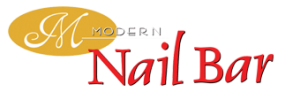 Modern Nail Bar - Navy Yard, Washington, DC - Nail Salon and Waxing